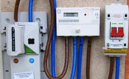NEMSA to upgrade meter test stations