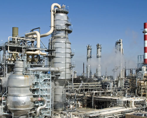 Two modular refineries ready for commissioning by December – Kachikwu