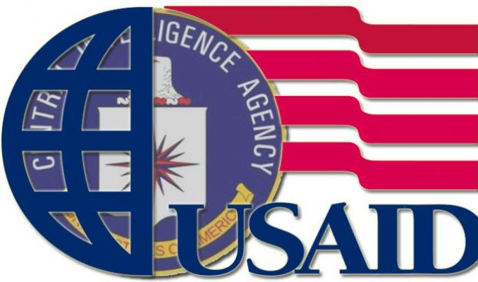USAID to donate $227.3m to Nigria for developmental assistance