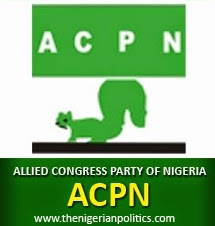 Ondo ACPN expels chairman, Bosun Omosule