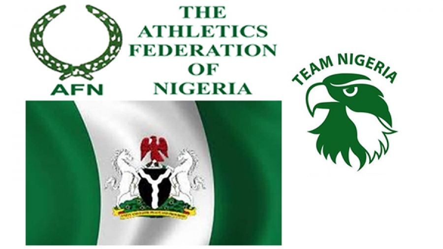 AFN releases 2017 Athletics Calendar