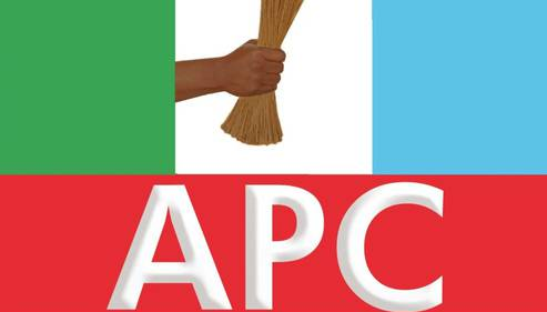 APC wins Etsako Federal Constituency by-election