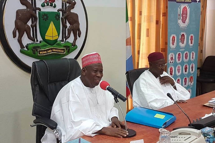 Kano plans to boost businesses in 2017