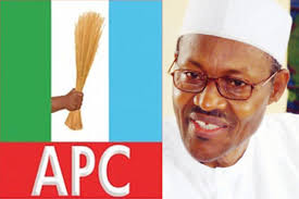 APC commends FG over N5,000 payment to vulnerable Nigerians