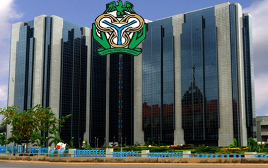 CBN to sustain forex market liquidity
