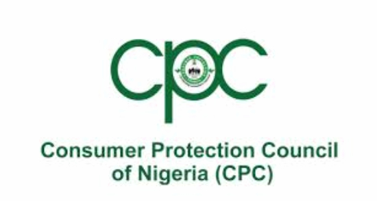CPC appoints child ambassador