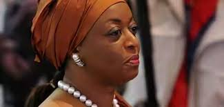 Court orders banks to hand over $153.3m Diezani fund to FG
