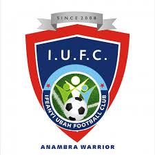 Rangers, FC Ifeanyi Ubah battle in Super Cup