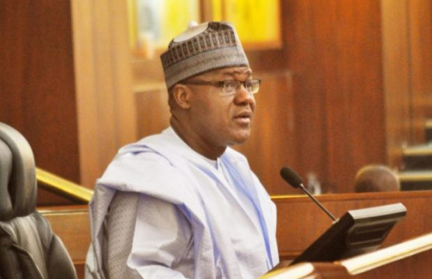 Court fixes date to hear kinsmen's suit against Dogara