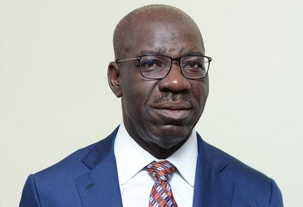 Edo to establish electronic platform for revenue collection