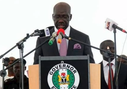 """In six months, we have proved critics wrong"" – Edo SSG"