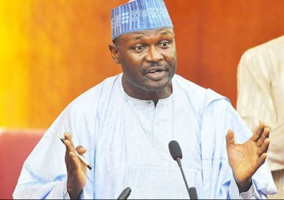 Rivers Rerun: INEC pledges support for Special Investigating Panel