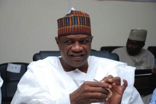 Yobe to hold Local Govt poll in February