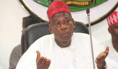 Kano Assembly amends pension law