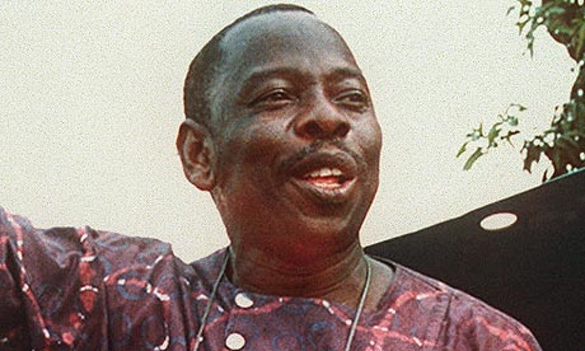 thesis on the consequences of ken sarowiwas death A (research) book, by ewanfoh obehi peter, published on november 10, 2010, partly to commemorate the 15th year of ken saro-wiwa s death (november 10, 1995) als.