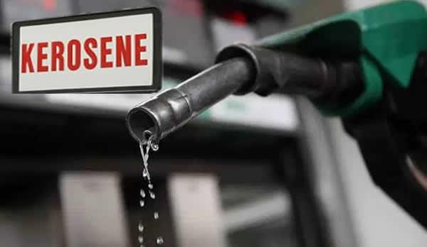 Kerosene fully deregulated, says PPPRA