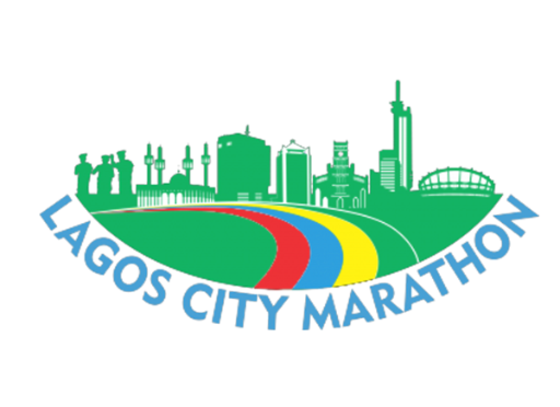 Athletes from 14 countries sign up for 2017 Lagos Marathon