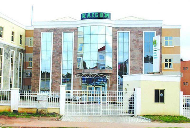 NAICOM approves Guinea's annual accounts