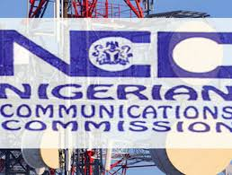 NCC laments low patronage of DND service