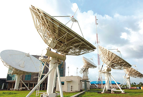 FG seeks private sector support to strengthen NIG-COMSAT