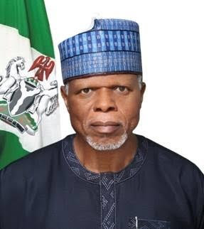 Nigeria Customs redeploys senior officers