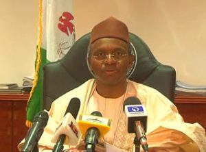 Kaduna Relaxes 24-hour Curfew In Two LGAs