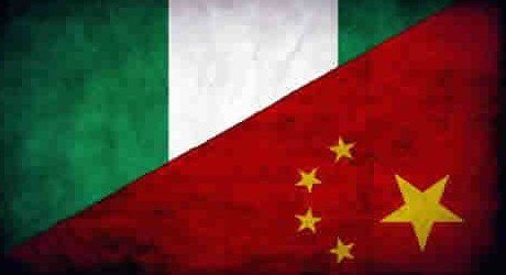 Nigeria, China to strengthen bilateral trade relation