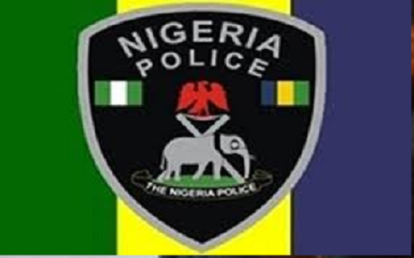 Nigeria Police upgrade Technical Intelligence platform