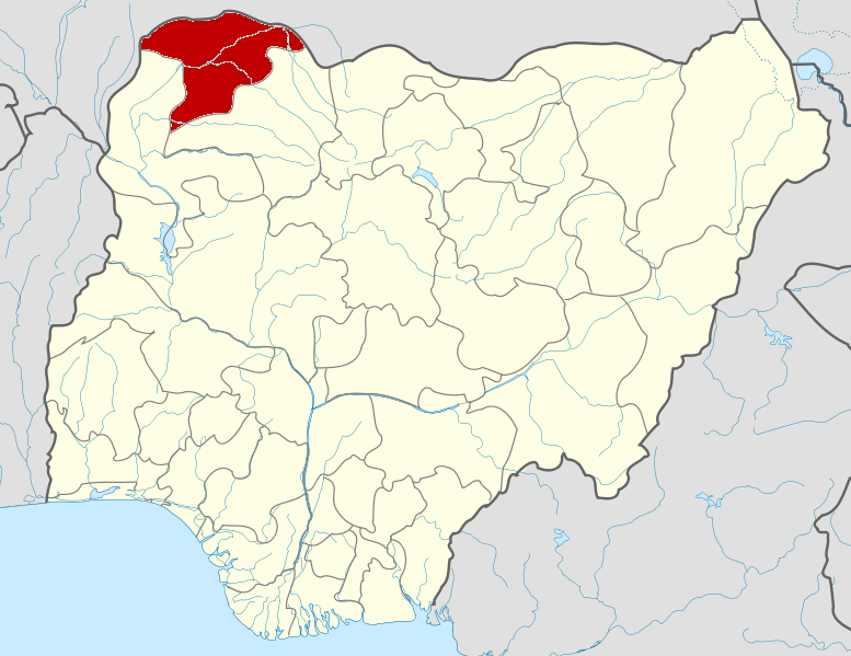 Health worker abducted in Sokoto