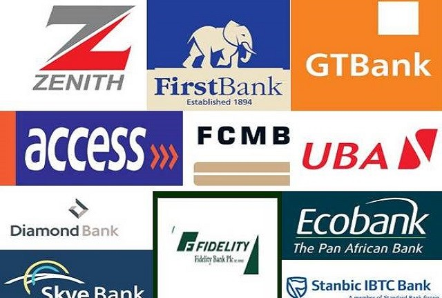Nigerian Bankers task govt on quality reforms