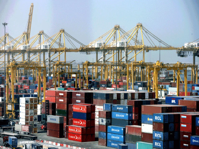 NPA urges Freight forwarders to support FG