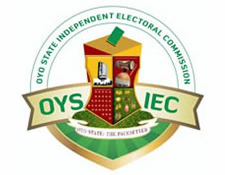Oyo parties want Local Council polls to hold as planned