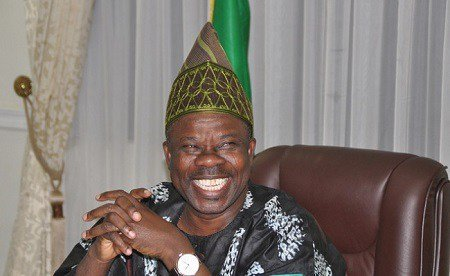 Ogun residents positive about 2017