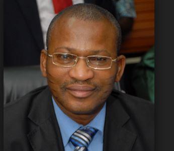 Sokoto praised for ensuring teachers meet minimum standard