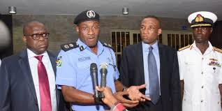 Lagos CP assures citizens of swift response to distress call