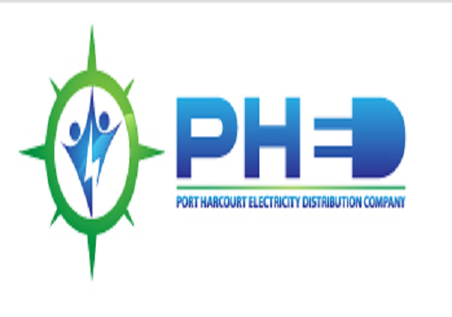 Consumers want PHEDC to restore supply