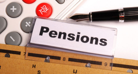 Pensioners call for State of emergency in Pension Administration