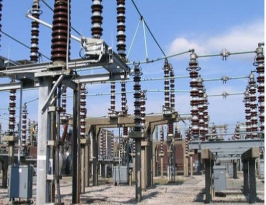 Power sale : Nigeria to sign agreements with Niger, Benin Republic