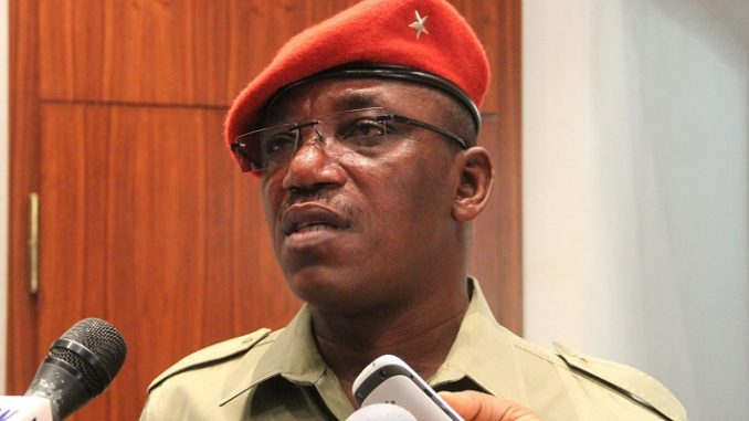 We'll direct Dalung to relocate office to Stadium – NASS