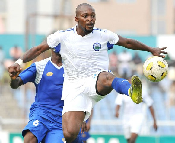 Uwadiegwu set for Rangers' comeback