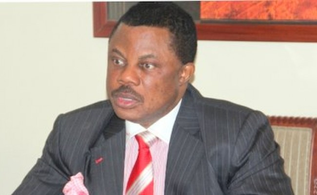 APGA 'll win Anambra poll, says chieftain