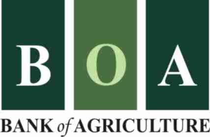 FG to recapitalise Bank of Agriculture