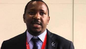 LMC boss assures firm interpretation of rules