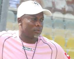 IfeanyiUbah coach raises concerns over NPFL fixtures
