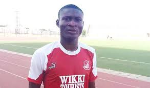 IfeanyiUbah sign Obaje on record deal
