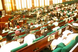 Reps resume after Christmas, new year break