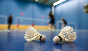 Badminton Association Registers 1, 000 Players in Katsina