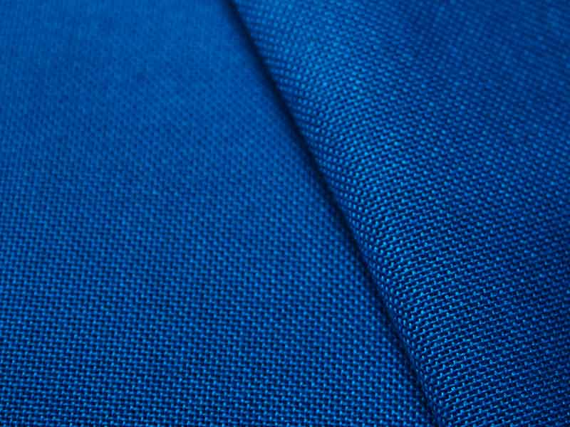 Scarcity of polyester worries textile manufacturers