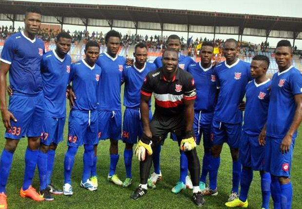 Unpaid wages : Sunshine players threaten to boycott NPFL matches