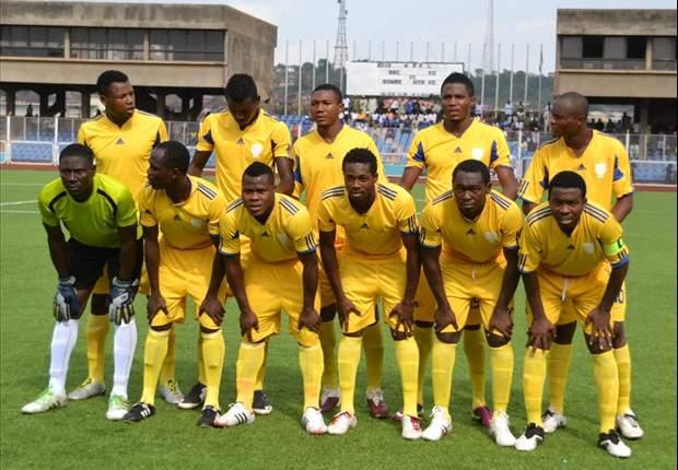 NPFL : Plateau beat El-Kanemi in Jos